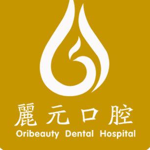 logo logo 标志 设计 矢量 矢量图 素材 图标 307_307