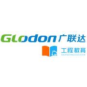 Glodon广联达教育培训官网