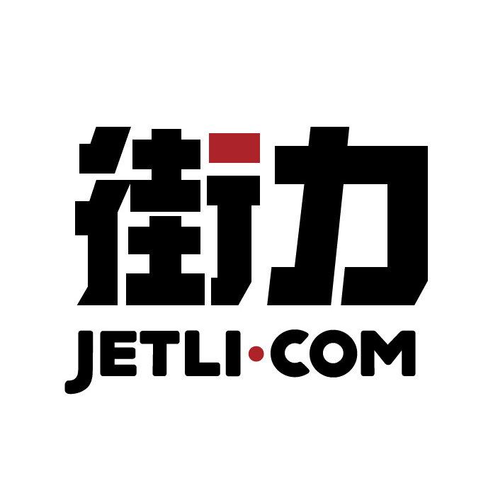 logo logo 标志 设计 矢量 矢量图 素材 图标 696_696
