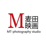 石家庄麦田映画摄影