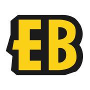 Extrabux官方微博