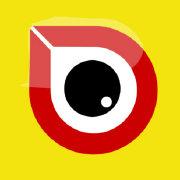 乐虎国际官网网