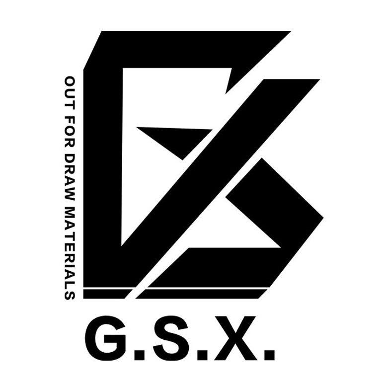 GSX猎年