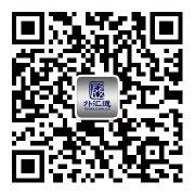 外汇通_中国外汇在线