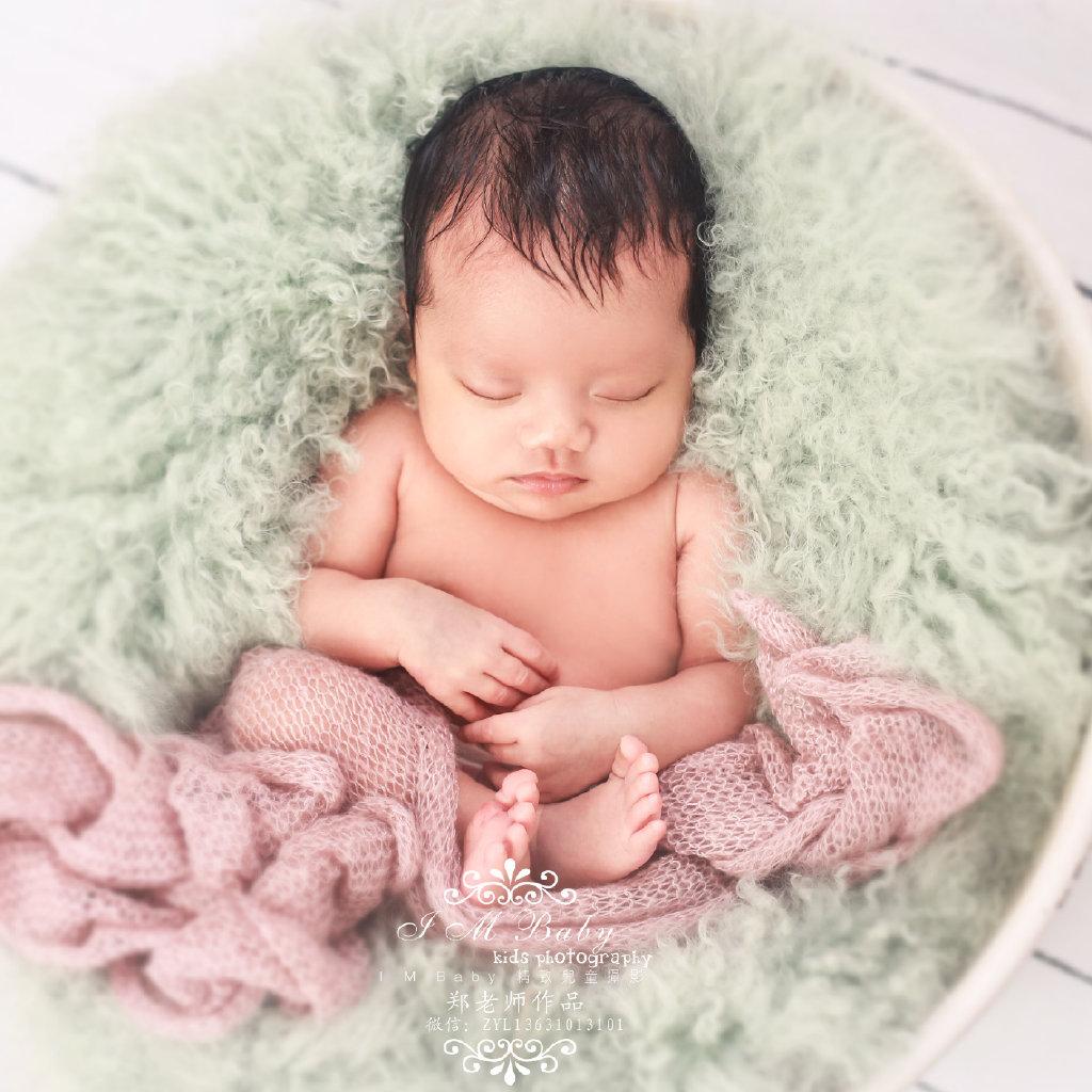 宝宝照,孕妇照,亲子照# #峡山儿童摄影# #汕头孕味照# #宝宝艺术照
