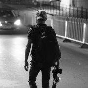 独立摄影师丶国豪