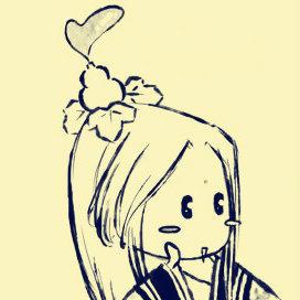 雨纱希_兔兔酱永远二十岁