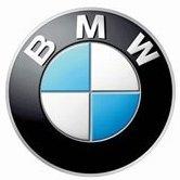 BMW九江中顺宝