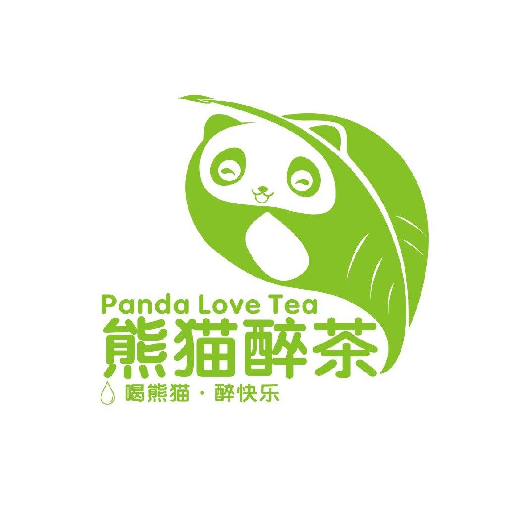 子母奶粉logo素材