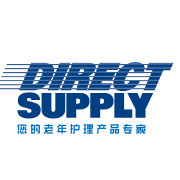 DirectSupply_达瑞斯