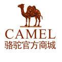 CAMEL骆驼官网