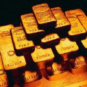 黄金买卖网