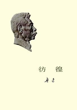 《彷徨》pdf