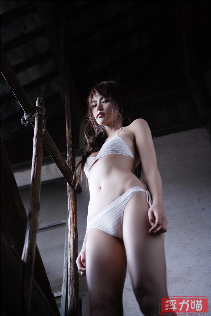 白鸟百合子写真, 白鸟百合子, 电王, 日本的裘莉, 假面骑士