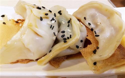 南京特色美食小吃