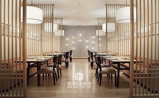 海天阁餐厅