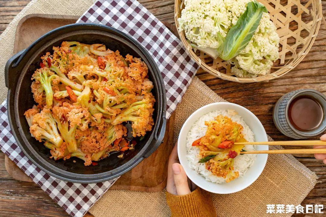 这味道称霸香港50年!香港十大名菜之一,教你在家轻松复刻,