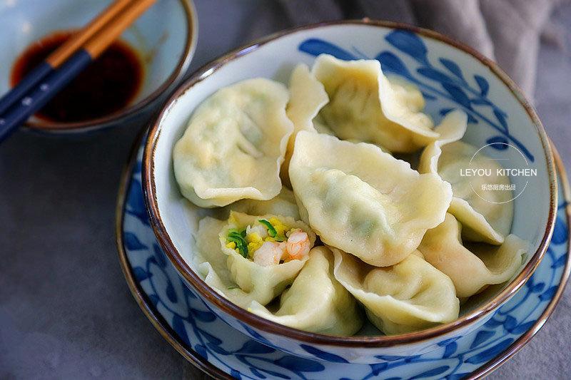 头伏吃饺子,这3种馅,清爽不油腻,闷热的夏天吃,全家都喜欢