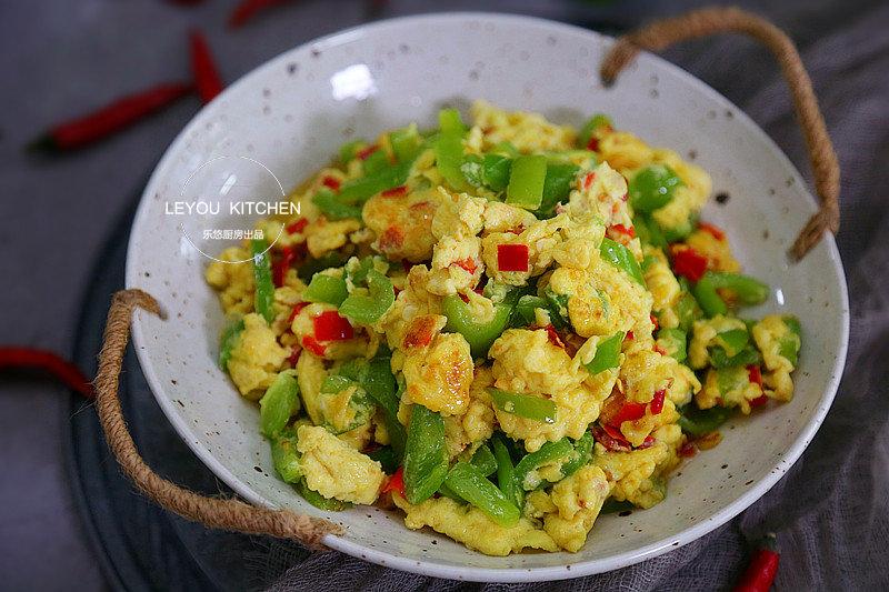 早餐鸡蛋的12种做法,每天换着做,孩子自然喜欢,想剩下都难
