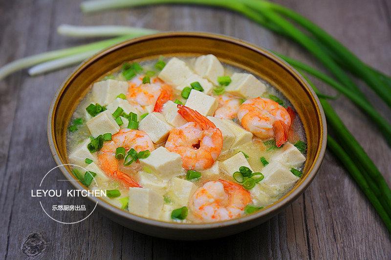 极致鲜美滑嫩,连汤都特别好喝,豆腐就该这样吃