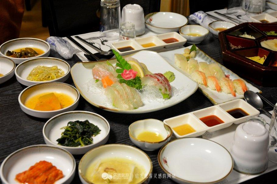 中秋节中国人吃月饼 韩国百姓吃什么?