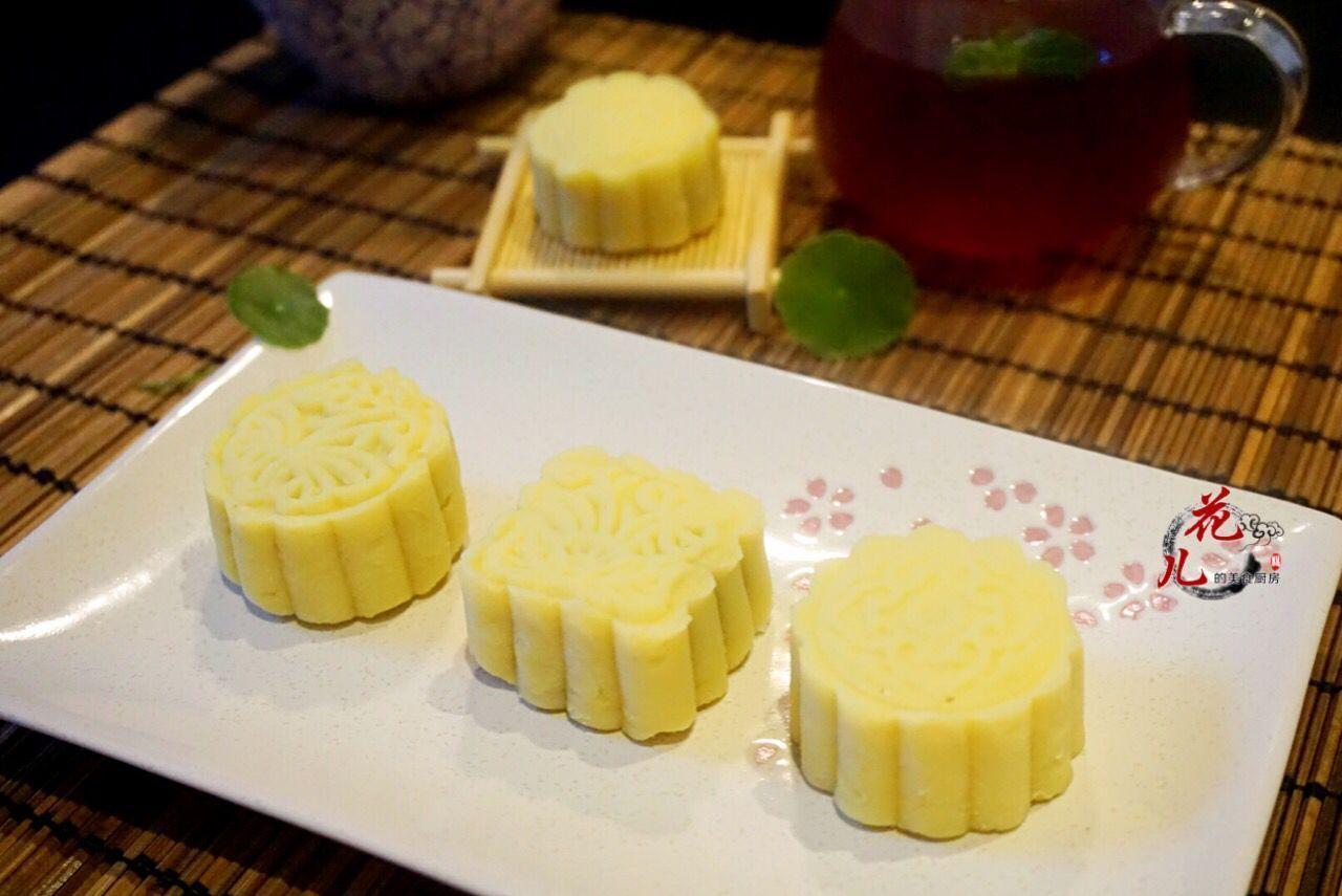 【家乡味】绿豆你只会煮粥?教你营养美味好做法