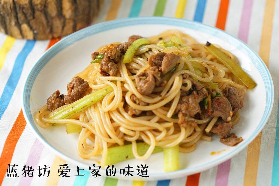 谁说新疆只有大盘鸡?!它也是新疆小伙伴的最爱,你吃过吗