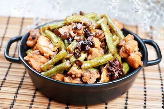 冬季炖菜别再放盐,这种防癌降血脂的发酵食品,加一勺营养翻倍