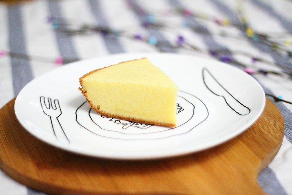 家里没有烤箱,想吃蛋糕怎么办,教你一招轻松实现