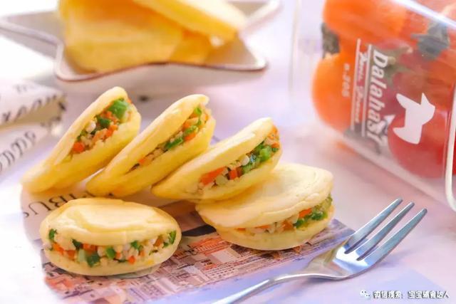 """它是蔬菜界的""""绿色人参"""",我家每周准吃2次!咬一口满嘴留香"""