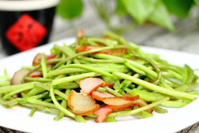 春节家宴最常见的五道菜,浓浓的家乡味,百吃不厌!