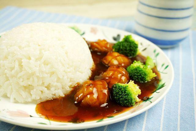 这十道人气爆棚家常菜,给点米饭就灿烂,吃撑了算