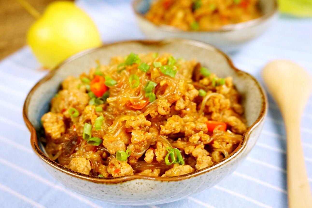 这是一道经典川菜,难度系数却为零,冬季做最开胃