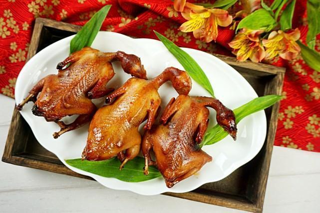这种可与人参媲美的肉质,高蛋白低热量,营养和瘦身,吃它都满足
