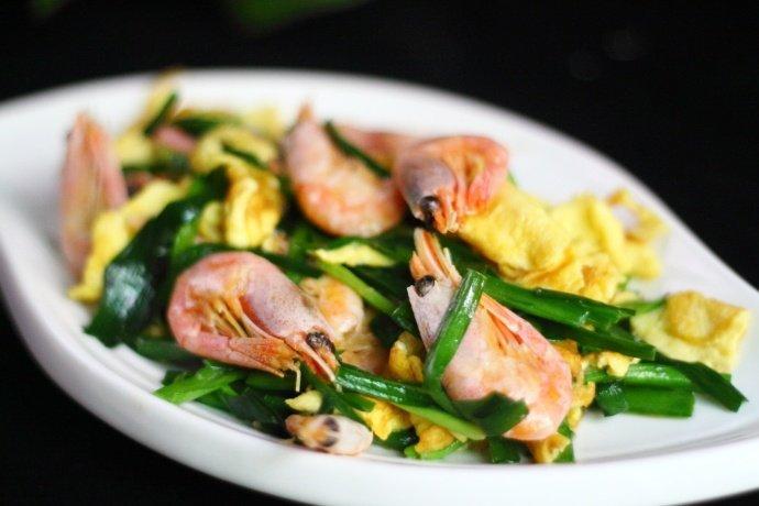 简单食材,巧做家宴菜,过节招待客人个个称赞