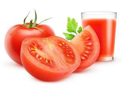 6-12个月宝宝辅食食谱 酸酸甜甜真开胃 西红柿辅食食谱大全及做法