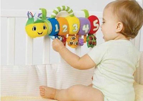 九个月宝宝的智力如何开发?开发宝宝智力的方法