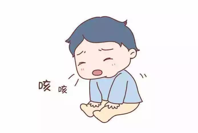 银耳枇杷羹:感冒咳嗽高发期,快给宝宝抵抗力加层防护罩!