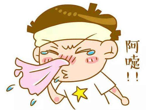 儿童过敏性鼻炎吃什么好? 缓解儿童鼻炎食谱推荐