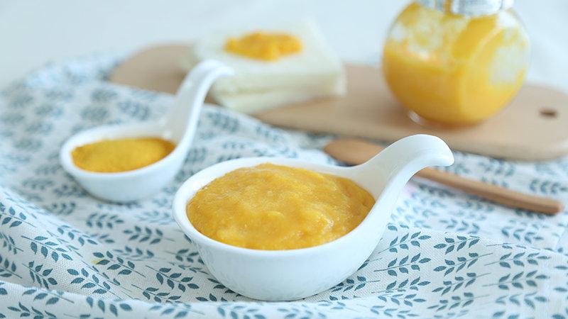 一个橙子2种做法:橙子粉和橙子皮