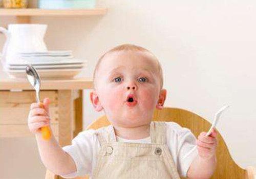 宝宝抵抗力差吃什么好 提高宝宝抵抗力食谱 饮食调理 助宝宝强壮