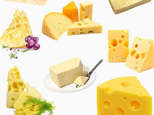 宝宝补钙吃什么 奶酪辅食来帮忙 香浓美味有营养 做法多样不会腻