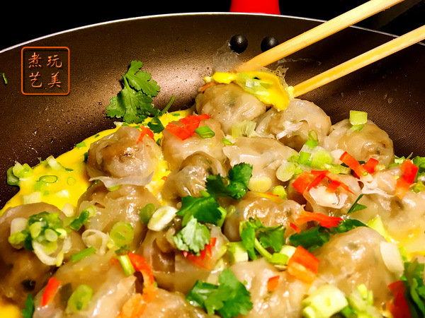 为你的春节餐桌添道菜,方便美味一锅来