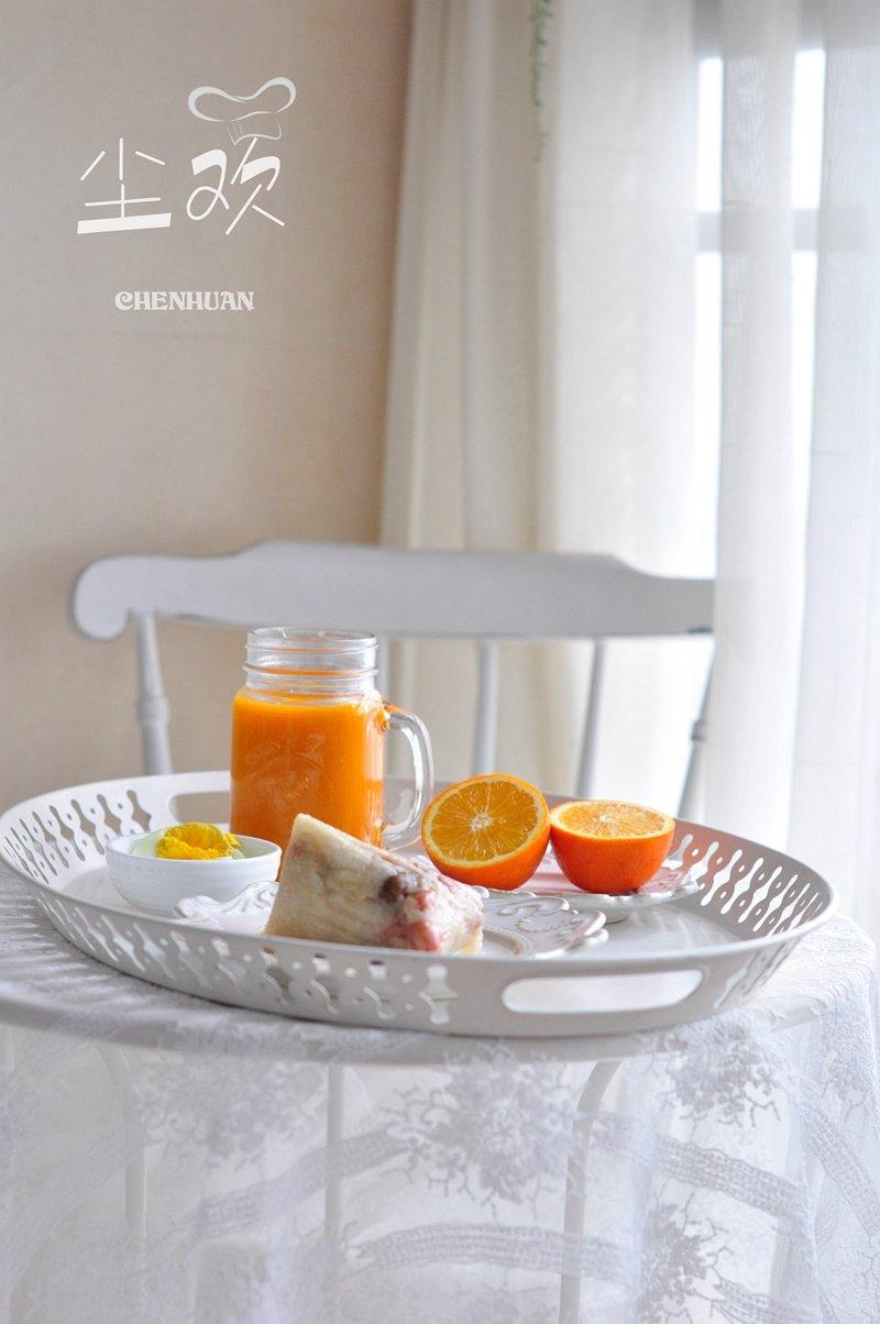 用爱做早餐,看我家的早餐72变,每天都有新花样