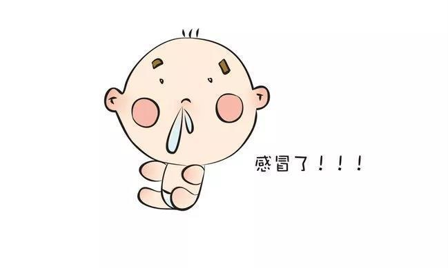 想要宝宝体质好、少生病,这碗粥每周都要吃,抗感冒促消化!