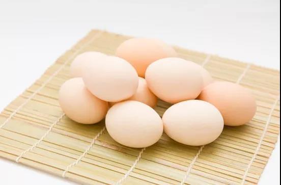 蛋羹这么做,秒杀普通水蒸蛋!补铁补锌补钙,宝宝生病也能吃!