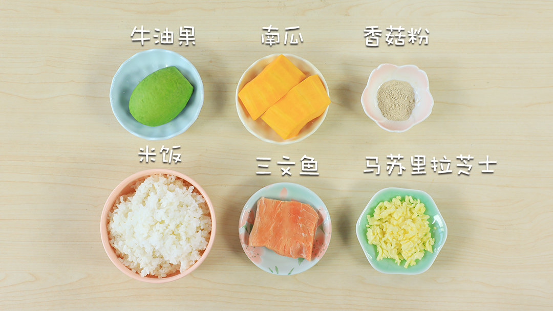 随便一炒就出锅,竟然这么好吃?全家人连吃3天都不腻!