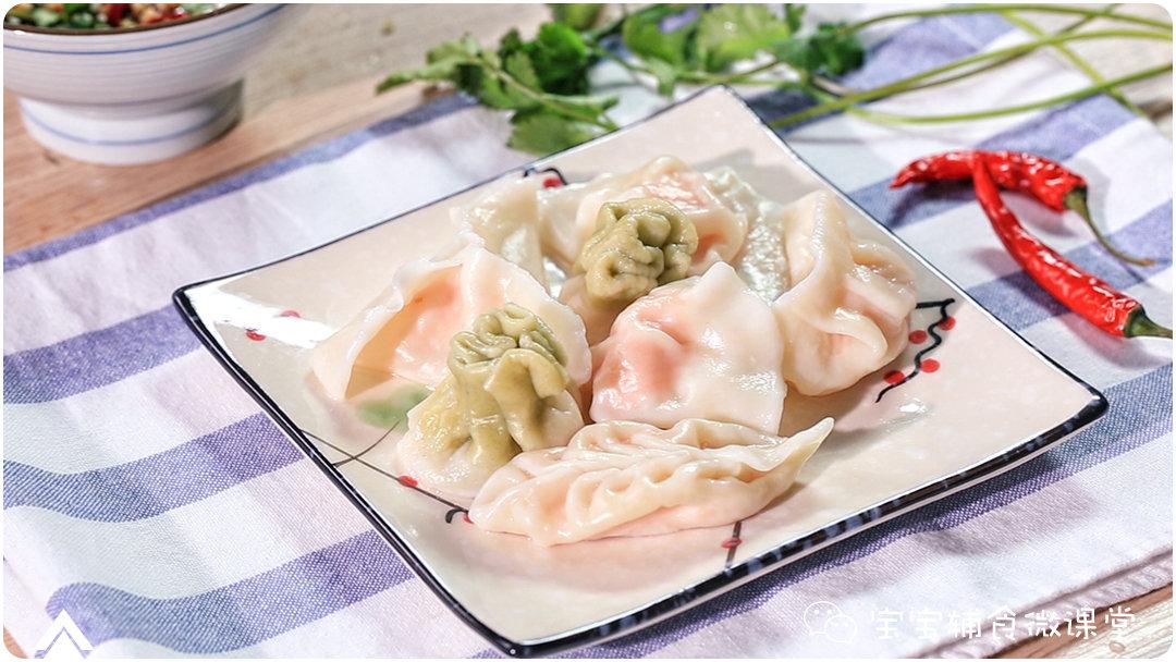 饺子店偷学来的6种包法,新手一学就会,婆婆老公都刮目相看!