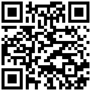 【手办】Aniplex《86-不存在的地域-》蕾娜睡衣ver. 手办开定- ACG17.COM