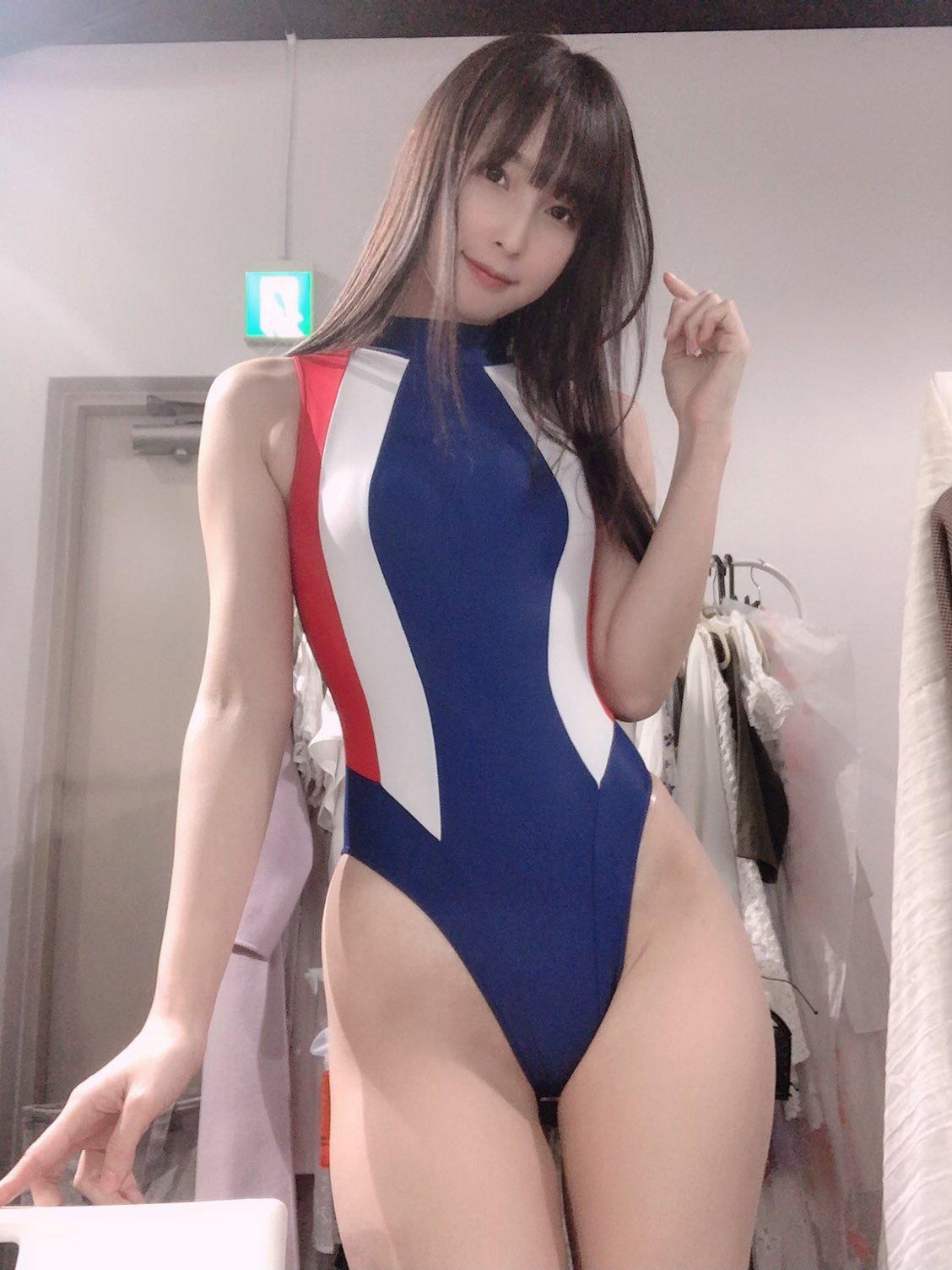 kawasaki__aya 1235565370678755333_p1